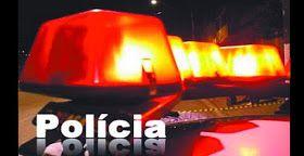 NONATO NOTÍCIAS: 45ªCIPM Realiza Diligência para Captura de Crimino...