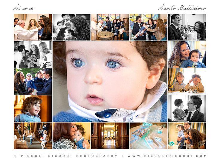 Piccoli Ricordi Photography   Fotografi Gravidanza e Bambini a Milano - Il Blog di Piccoli Ricordi Photography: Gli Ultimi Lavori