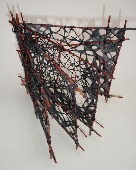 Jean Draper | Textile Study Group