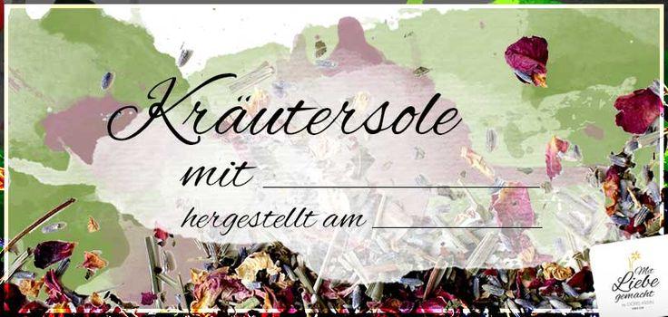 Kräutersole_Etikette.jpg 808×385 Pixel