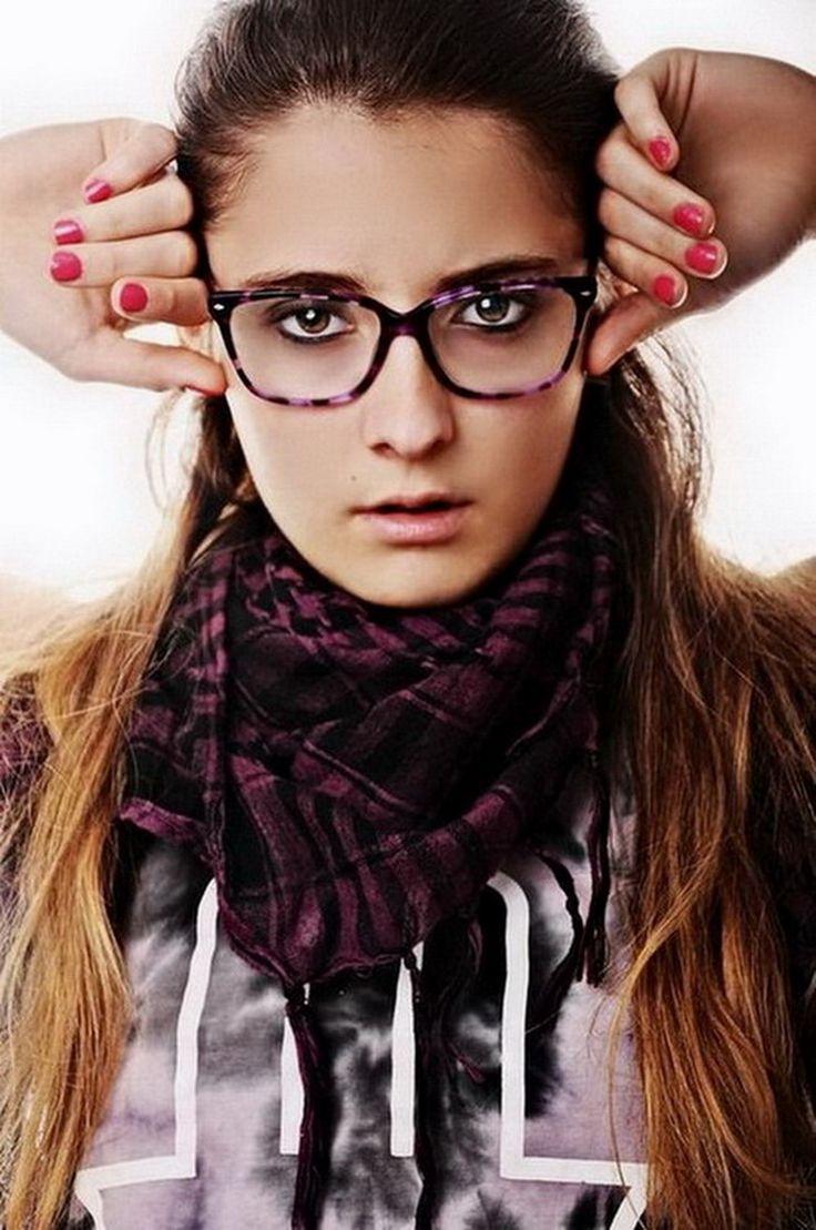 Ray Ban Eyeglasses For Ladies