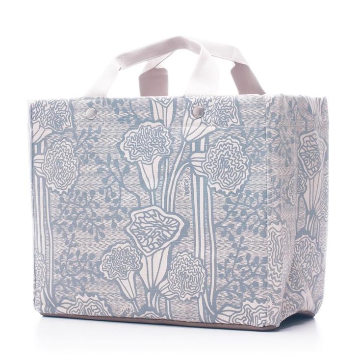 Bags & Totes: Atelier Box Smokey Sage $77