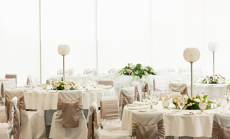 12 best novotel newcastle beach images on pinterest corporate wedding venue at the sebel newcastle beach junglespirit Image collections
