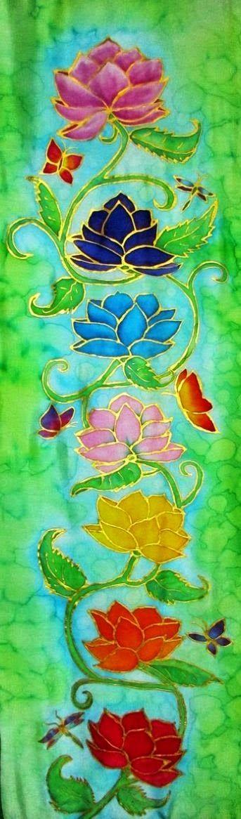 flowers.jpg (343×1166)