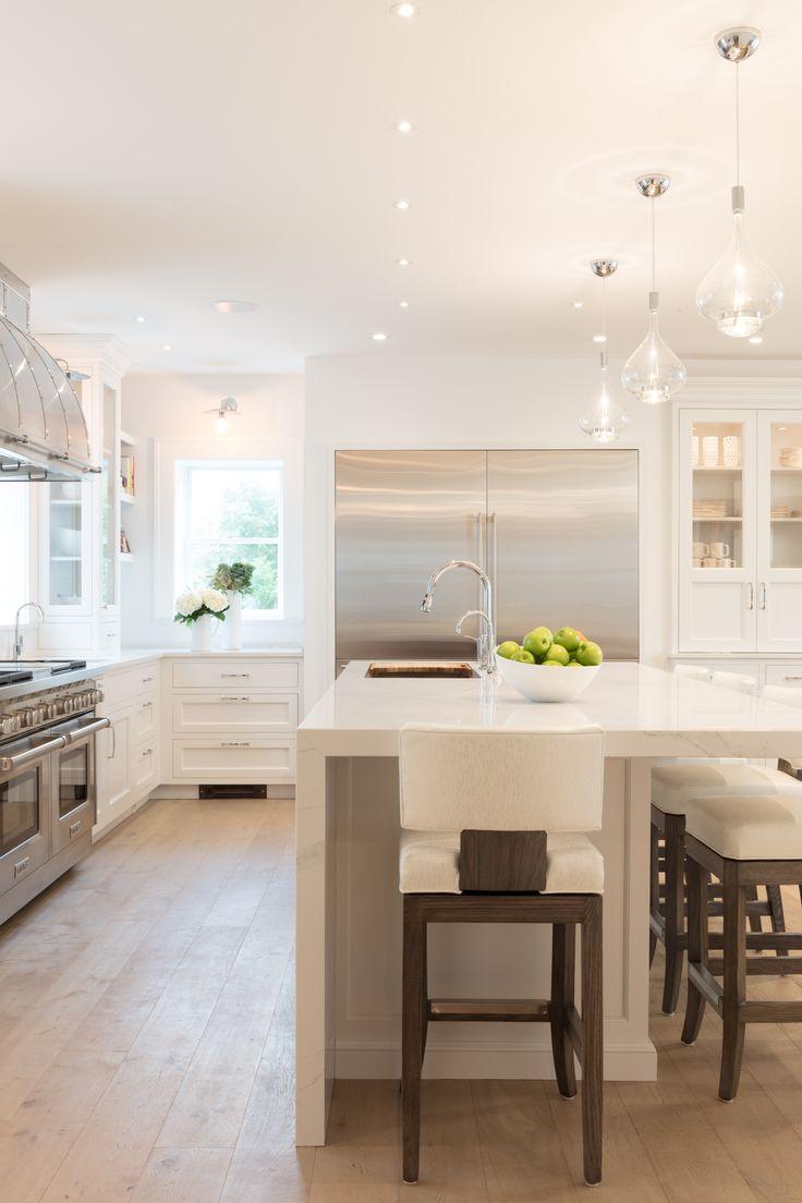 best 25 beach house kitchens ideas on pinterest beach Rustic Beach House Kitchen Beach House Decor Kitchen Ideas