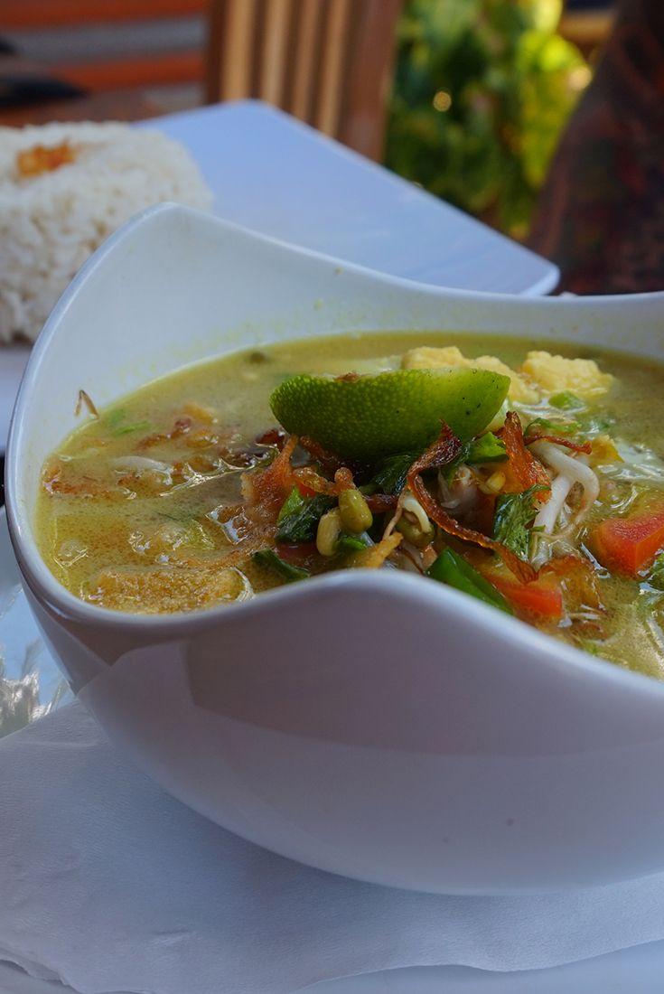 1000+ ideas about indonesische küche on pinterest | kokos