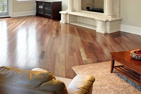 Pros And Cons Of Bamboo Flooring In Roanoke Tx Flooring Bamboo