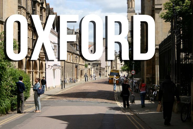 Visit Oxford England (UK) Tourism (Attractions)   Travel Guide Video - http://quick.pw/x7i #travel #tour #resort #holiday #travelfoodfair #vacation