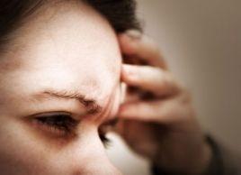 Sinusite | Index A-Z | Ma santé | Plaisirs Santé