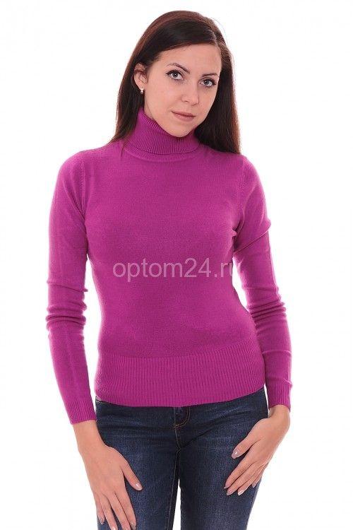 Кофта женская ярко-фиолетовая СК 008 Размеры: 44 Цена: 400 руб.  http://optom24.ru/kofta-zhenskaya-yarko-fioletovaya-sk-008/  #одежда #женщинам #кофты #оптом24