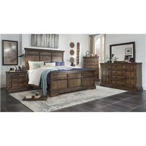 Best 25 Broyhill Bedroom Furniture Ideas On Pinterest
