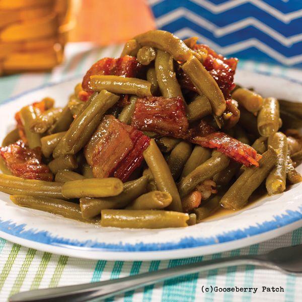 www.gooseberrypatch.com gooseberry recipe.nsf v.recipearchiveprint B737FF7FF8C8D682852580B3005FC02E