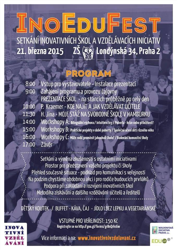 InoEduFest