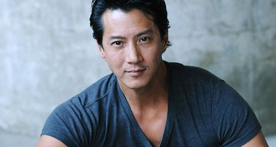 Imagini pentru actor asiatic din hawaii five 0