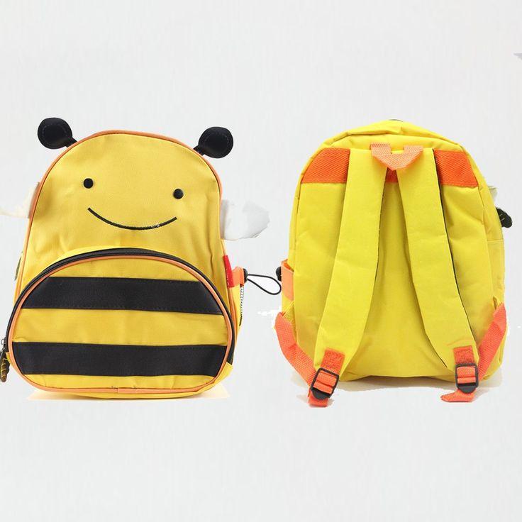 Bumble Bee. 80k