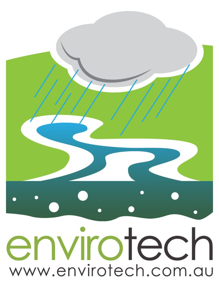 Our Environmental Consultants Sydney carry out Stormwater and Wastewater Management plans for development projects. Call us to discuss how we can help. Visit www.envirotech.com.au for more information.