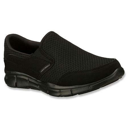 """Skechers Equalizer-Persistent Slip-On - Men's"""