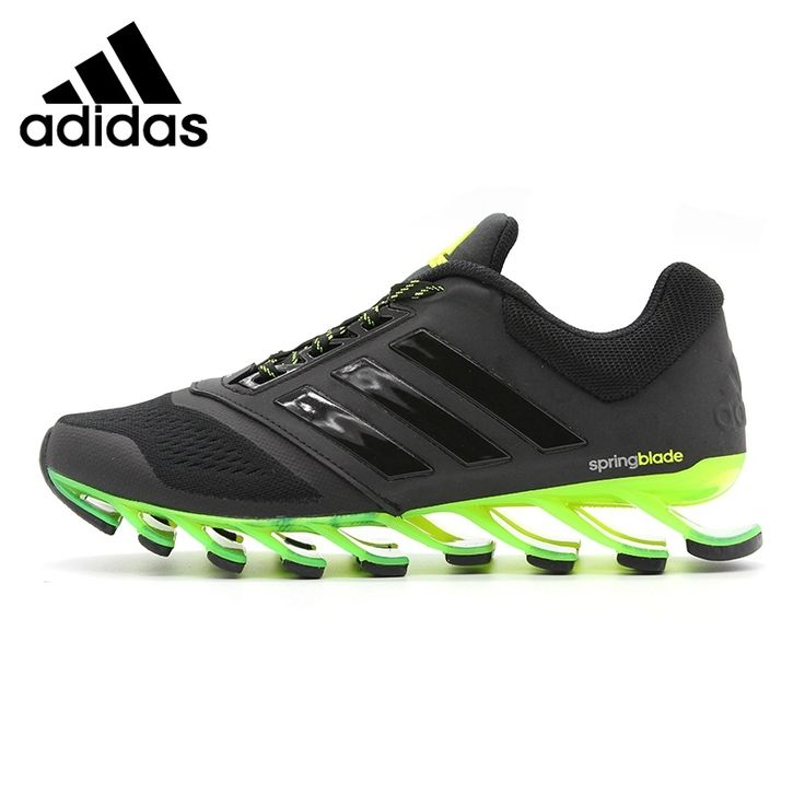 945624563a0a Buy adidas springblade 3 womens Green   OFF33% Discounted