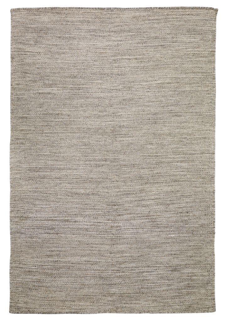 Teppe SAV 160x230cm grå/natur | JYSK
