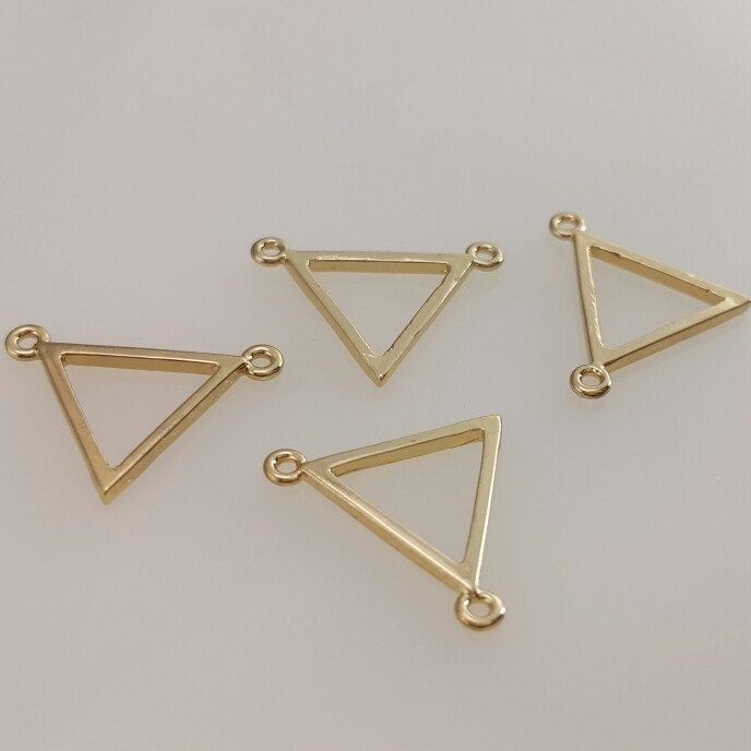 59 best Geometric component images on Pinterest Thailand Brass