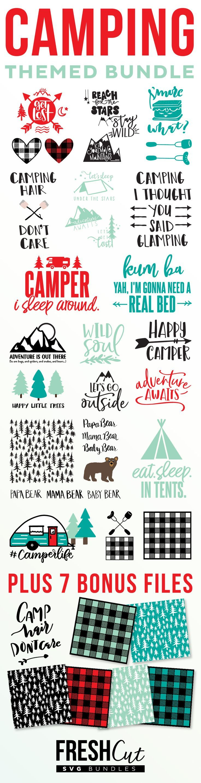 9 best Jimney Cricut SVG Patterns and More images on Pinterest