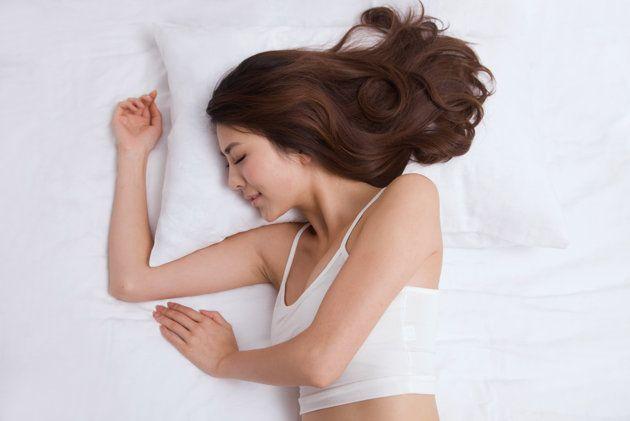 11 Hal Yang Merusak Sistem Imun dan Membuat Tubuh Gampang Sakit - http://www.tokoina.com/11-hal-yang-merusak-sistem-imun-dan-membuat-tubuh-gampang-sakit/