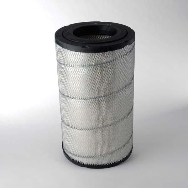 Donaldson Air Filter - P608653 | Products | Air filter, Filters