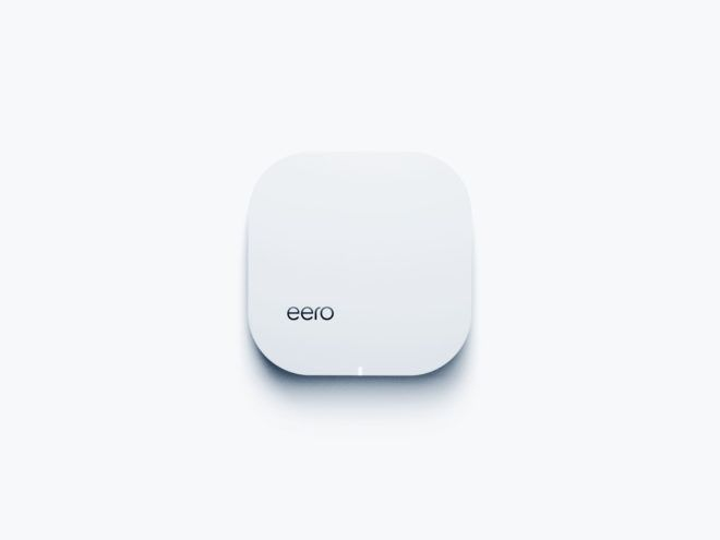 Eero Routers Can Help You Find Your Lost Smartphone Now #ITBusinessConsultants