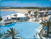 Hotels in Fuerteventura Barcelo Club El Castillo Travelucion - Exclusive Reviews, Rates & Opinions