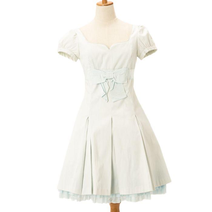 http://www.wunderwelt.jp/products/detail4887.html ☆ ·.. · ° ☆ ·.. · ° ☆ ·.. · ° ☆ ·.. · ° ☆ ·.. · ° ☆ Dress jesus diamante ☆ ·.. · ° ☆ How to order ☆ ·.. · ° ☆  http://www.wunderwelt.jp/blog/5022 ☆ ·.. · ☆ Japanese Vintage Lolita clothing shop Wunderwelt ☆ ·.. · ☆ # egl