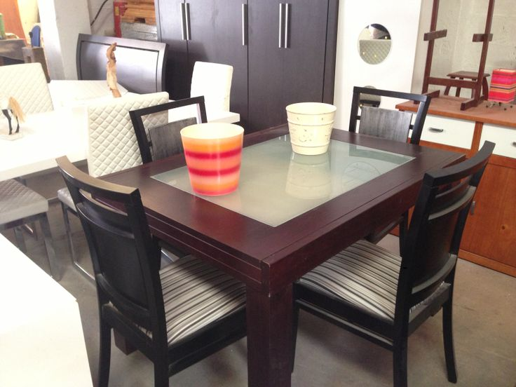 36 best muebles para sal n y comedor images on pinterest for Precio muebles salon