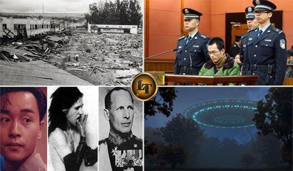 Inilah 5 Lelucon Paling Jahil April Mop Yang Berujung Petaka