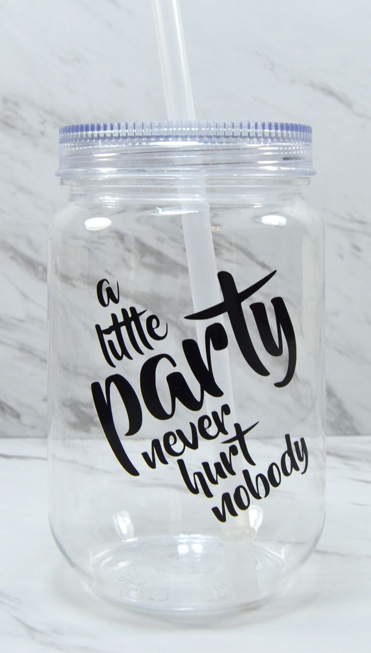 """""""A little oarty never hurt nobody"""" The Great Gatsby quote"""
