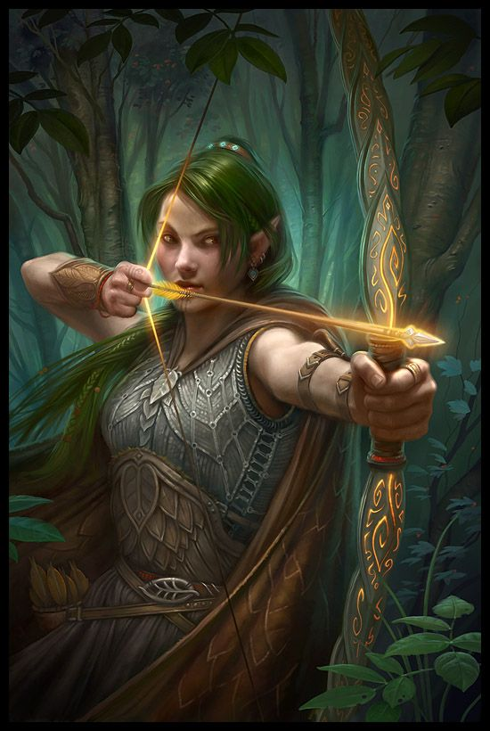 wizards art gallery | ... Tags: Dungeons and Dragons , Wizards of the Coast • Top Of Page