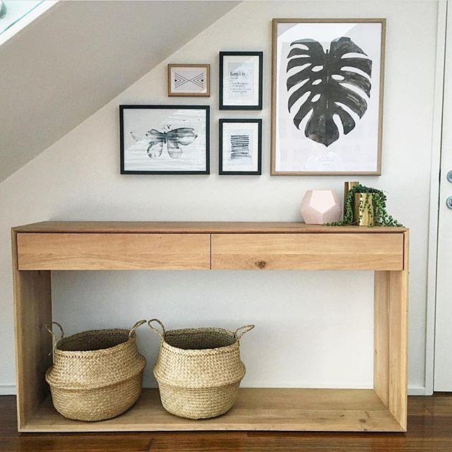 Best 25 Nordic furniture ideas on Pinterest Tree stump