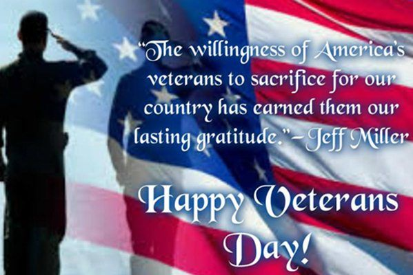 Happy Veterans Day Poems, Inspirational Poems Veterans Day, Best Poems For Kids And Youth, Poems For Veterans Day, Veterans Day Thanks Giving Poems, Famous Poems