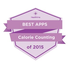Best Calorie Counter Apps of 2015