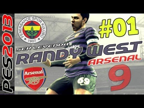Ser Leyenda Temporada #9 (playlist)