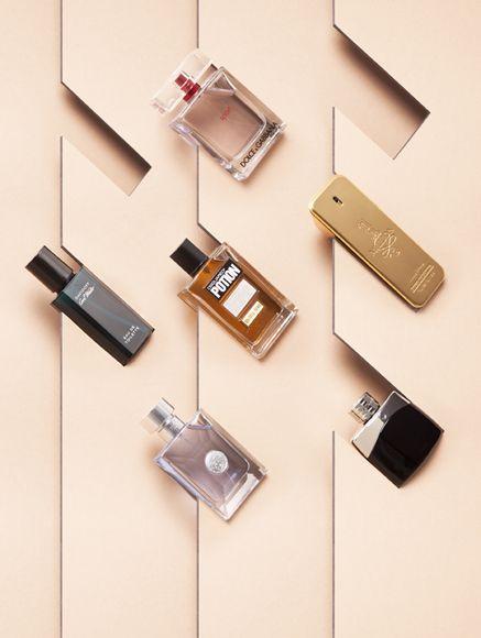 quoteperfumes2.jpg (437×580)