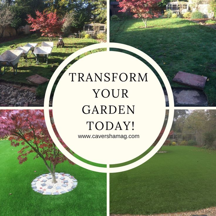 A new home deserves a new garden this garden transformation  is a perfect example of how an immaculate, low-maintenance lawn can be the perfect accessory to any residence.   The neat blueprint that characterises this new-build is the perfect platform for artificial grass. Easy to maintain, with no obstacles to obscure the meticulousness of this garden, the carefully chosen Bodiam-type grass