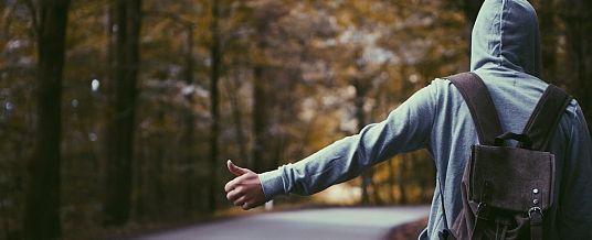 10 sposobów na odstresowanie zmiany i pokonanie oporu