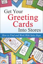 Kate Harper's Blog: Artist & Writer Submission Guidelines for Card Companies