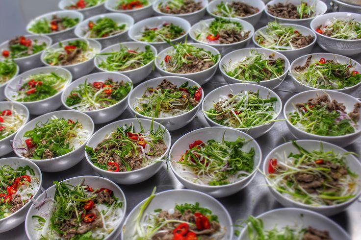 #phobo#vietcafe#cafeviet#vietnamesefood#вьетнамскаяеда#гаванская#золотаяпанда#фобо#супфобо#