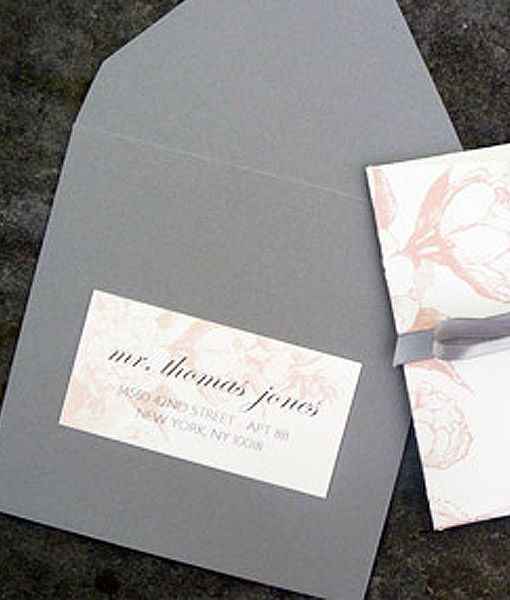 15 best printable wedding address labels images on