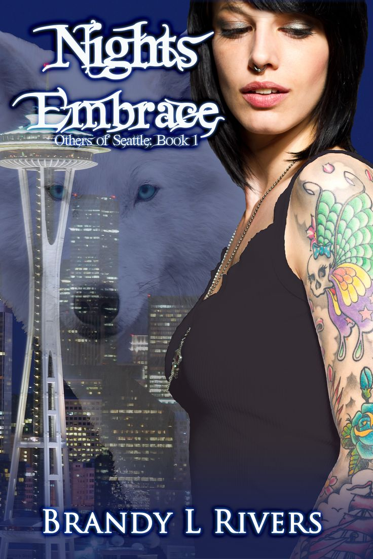 32 best nights embrace images on pinterest nook singer and singers new fandeluxe Gallery