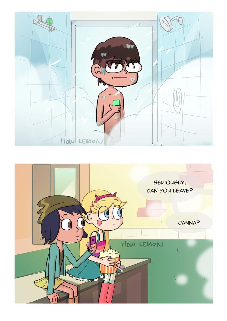 How Lemon's random stuff