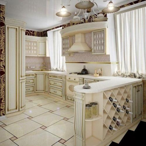 кухни на заказ, Ташкент