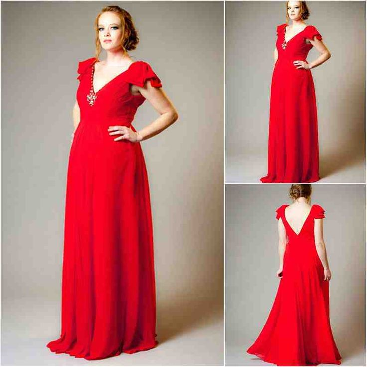 Maternity Bridesmaid Dresses: 17 Best Ideas About Maternity Bridesmaid Dresses On