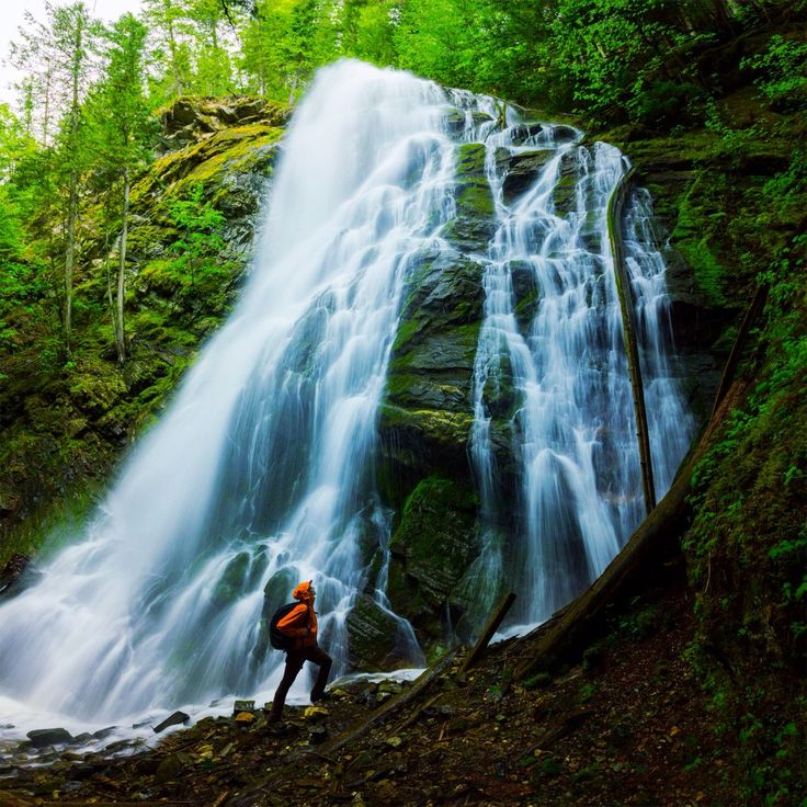 Explore BC's North Okanagan with @sndon: http://blog.hellobc.com/explore-bcs-north-okanagan-with-sndon/