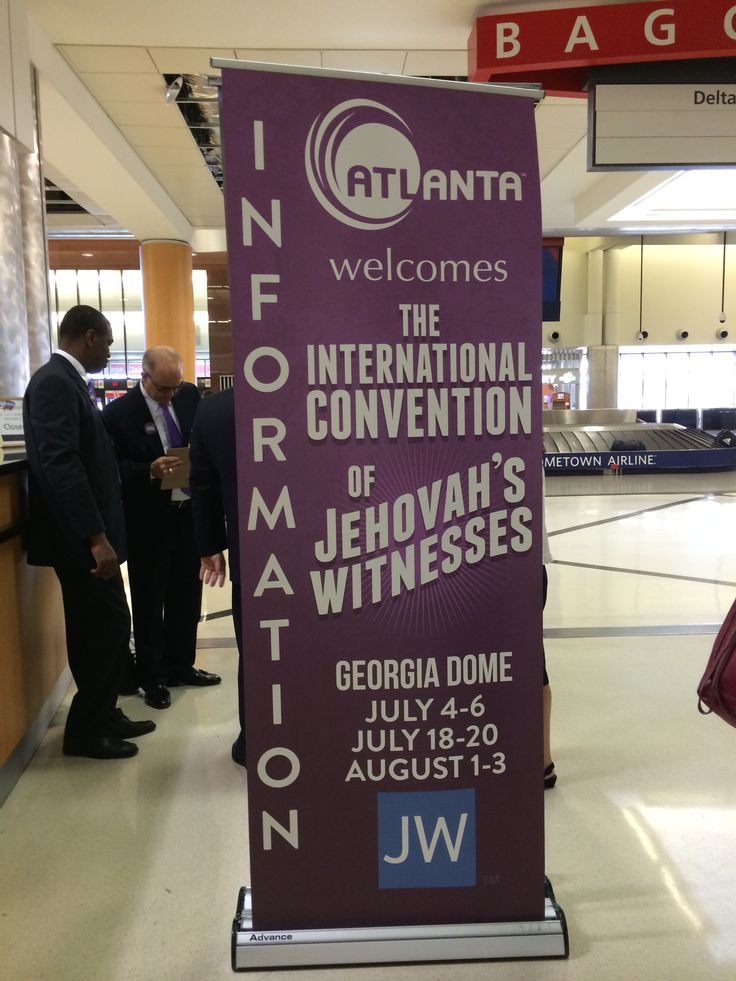 2014 JW International Convention Atlanta, GA, welcome committee at the airport #thetruth #truth #buildingup #jw #encouraging #onelove #comfort #benefits #bibleworks #godstruth  #internationalconvention #brothersandsisters